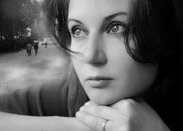 Лидия Бабинова