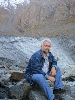 Артур Кочиев