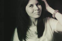 Elena Alexandrovna