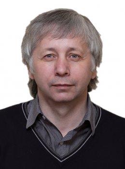 Андрей Кузнецов