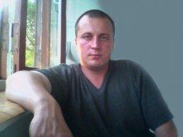 Сергей Мовчан
