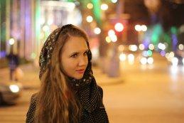 Ksuzha Duzheva
