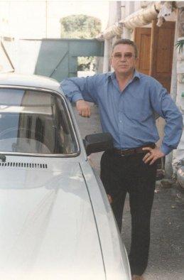 Джафар Арюков