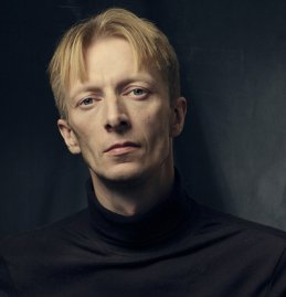 Олег Малянов