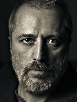 David Gogoladze