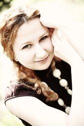 Виктория Нарчук