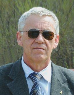 Sergey Ch