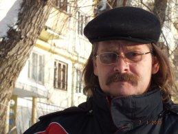 Андрей Махиня