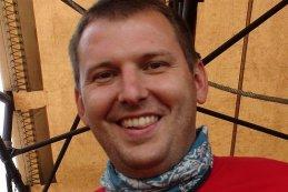 Alexander Kopytov