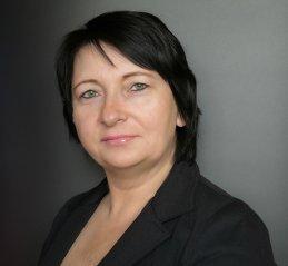 Natalia Adams