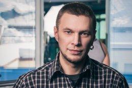 Max Razumov