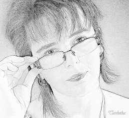 Татьяна Хромова