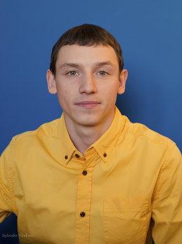 Владимир Сплендер