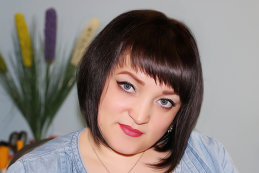 Elena Spirina