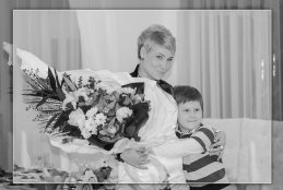 Светлана Гаевская