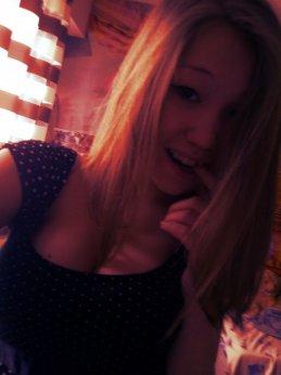 Таня smileww