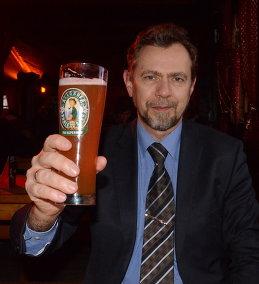 Алексей Короткевич