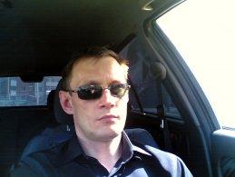Andrey Lagunov
