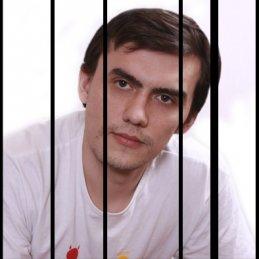 Андрей Зверев