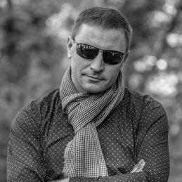 Виталий Чехлаев