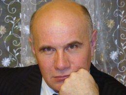 Иван Лазарь