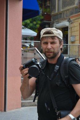 Alexey Kuzmichev