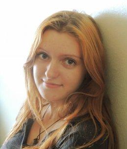 Лилия Бобкова