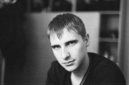 Алексей Хижняк
