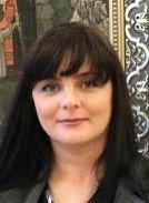 Олеся Максимова