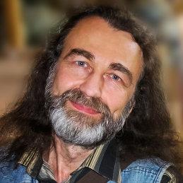 Дмитрий Царапкин