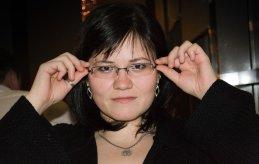 Ольга Грахова