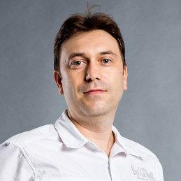 Ruslan Shayakhmetov