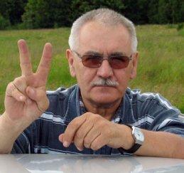 Владимир Садовский