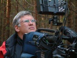 Олег Карабаш
