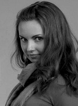 Александра Доможирова