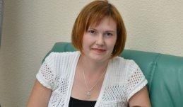 Екатерина Бутина