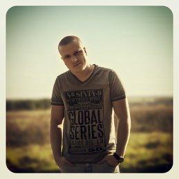 Evgeniy Grishin