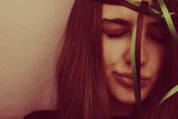Sofya Neskromnih