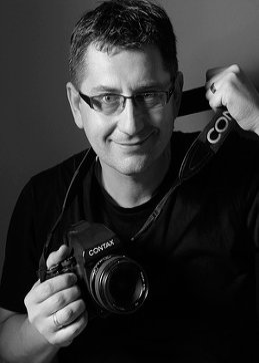 Alex Krivtsov