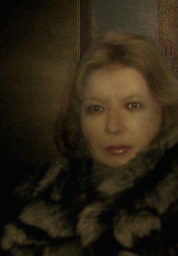 Татьяна Жарова