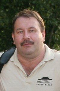 Герман Соколов