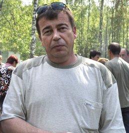 Сергей Цегельник