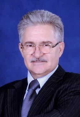 Автандил Евсеев