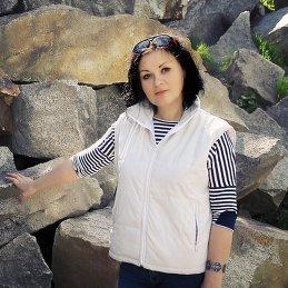 елена юлашева
