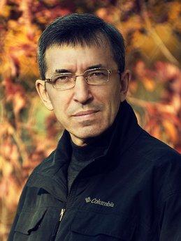 владимир мартыщенко