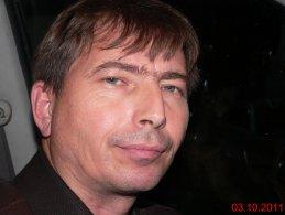 Вадим Веприков
