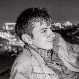 Павел Подурский