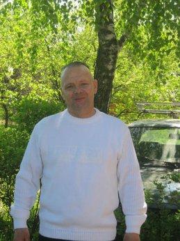 Александр В.