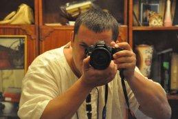 Oleg(ODESSA) Pavlishen(студент NYIP)