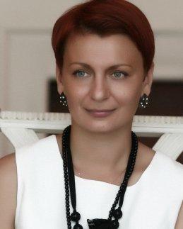 Светлана Па